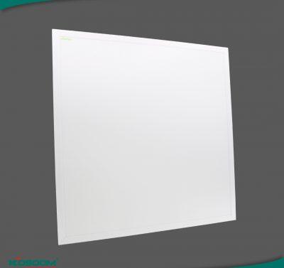 PN-KS-A600-600-45-1