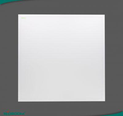 PN-KS-N600-600-45-1