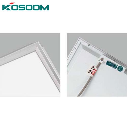 Đèn LED panel cho nhà xưởng