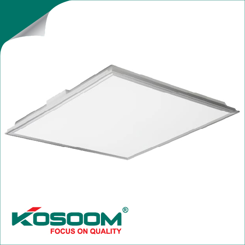 DEN-LED-PANEL-KOSOOM