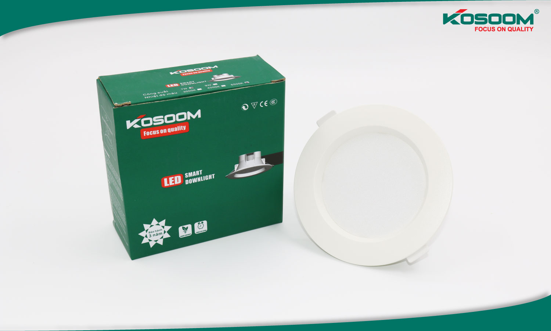 dai-ly-phan-phoi-den-led-tot-kosoom-1