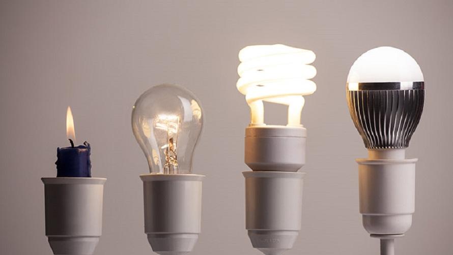 ưu nhược điểm của đèn led