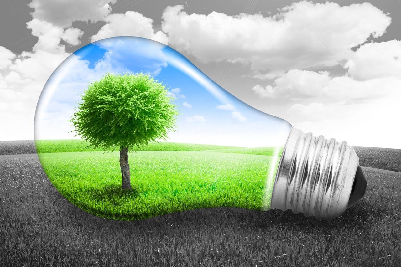 ưu điểm của đèn led