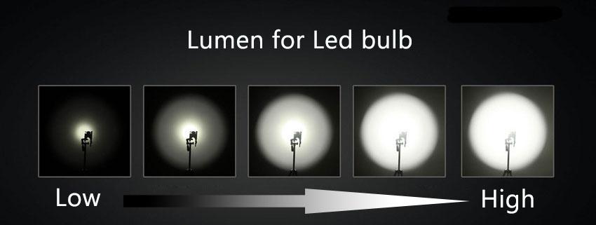 lumen là gì