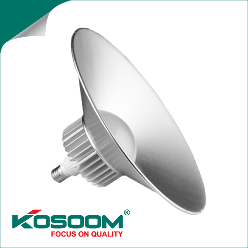 đèn led nhà xưởng kosoom