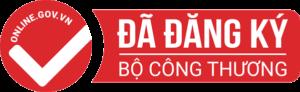 bo-cong-thuong-kosoom-do