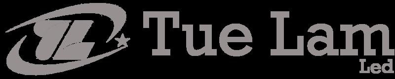 logo TueLam