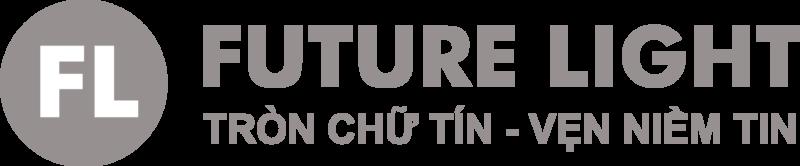 logo futurelight
