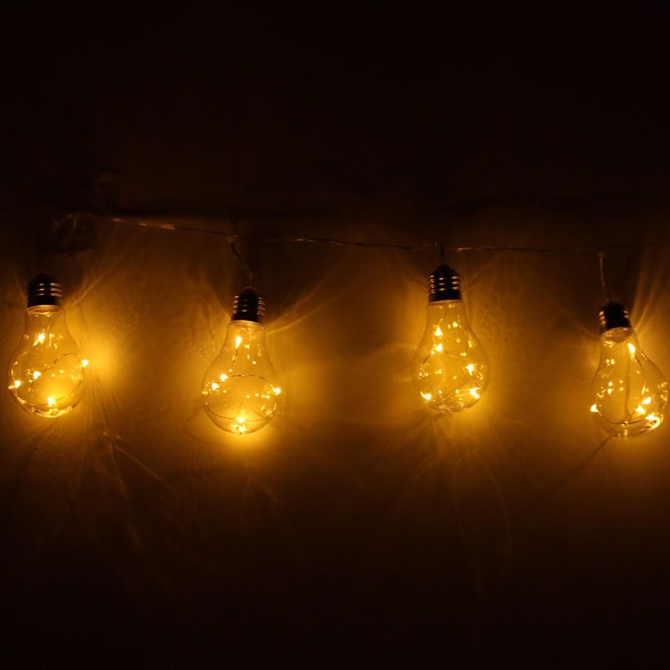 đèn sợi tóc