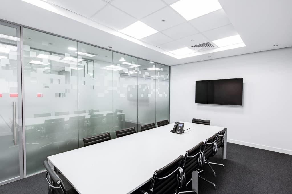 led panel cao cấp chính hãng