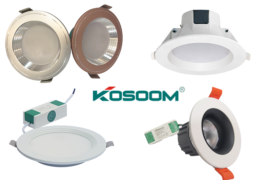 den-led-downlight