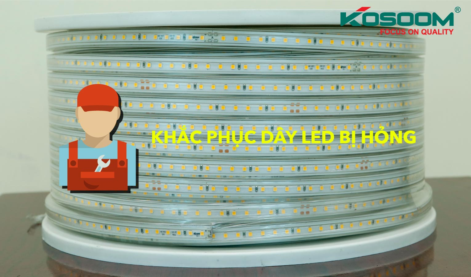 tim-hieu-day-led-bi-hong-va-cach-sua-chua-1