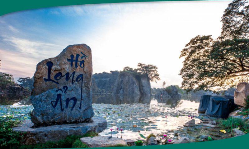 den-led-nha-xuong-tai-dong-nai-1