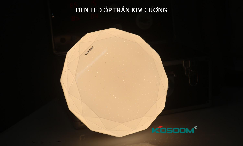 den-led-op-tran-kim-cuong-o-quang-tri-2