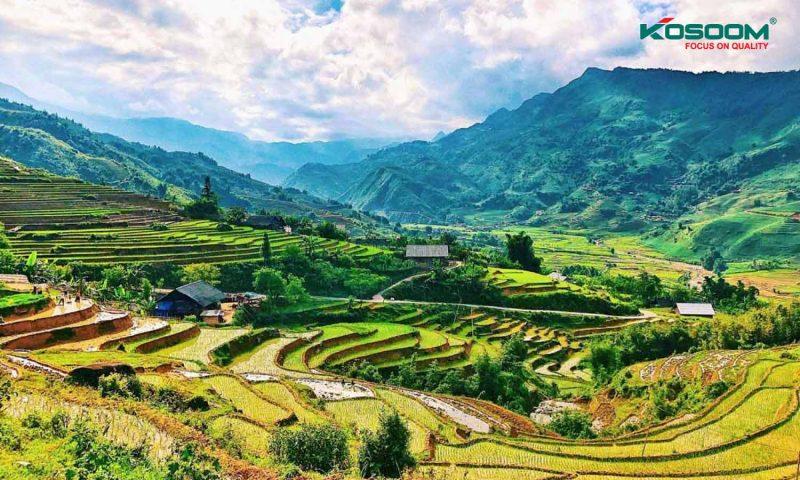thuong-hieu-den-led-van-phong-tai-lao-cai-chat-luong-cao-1