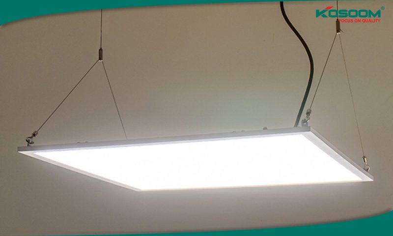 cach-lap-dat-den-led-panel-light-3
